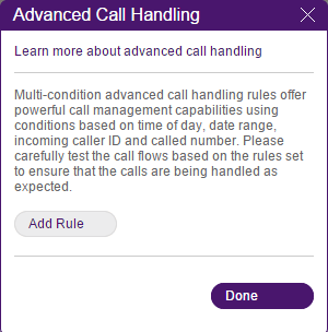 telus mobility how to set time before voicemail