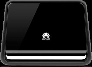 TELUS How to unlock Telus Huawei B890 B593 Smart Hub wireless router