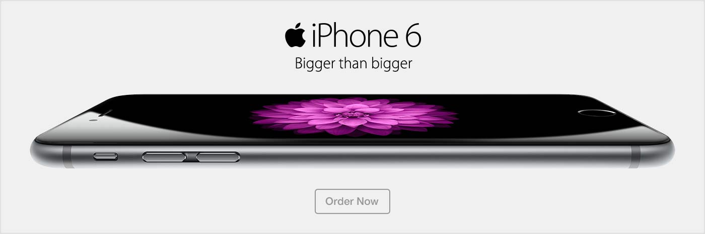 iPhone-6-Pre-Order