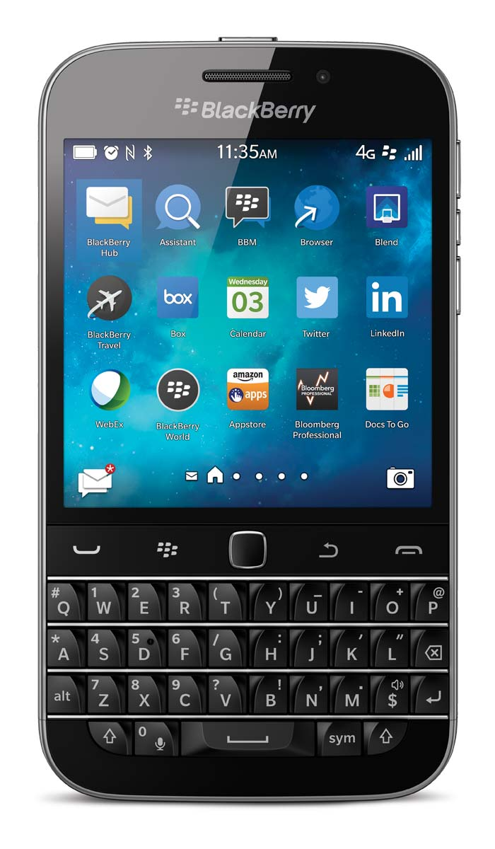blackberry mobile phones Compare the best blackberry mobile phone deals at mobilescouk we have fantastic offers across the newest handsets on all the leading networks.
